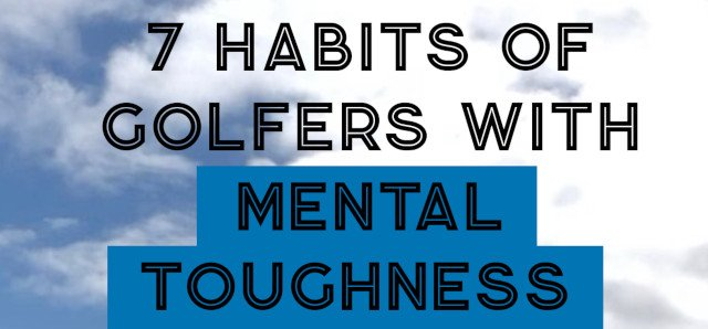 7mental_toughness_habits