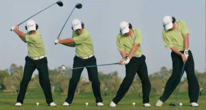 Rory-McIlroy-holding-lag-with-driver-300x160
