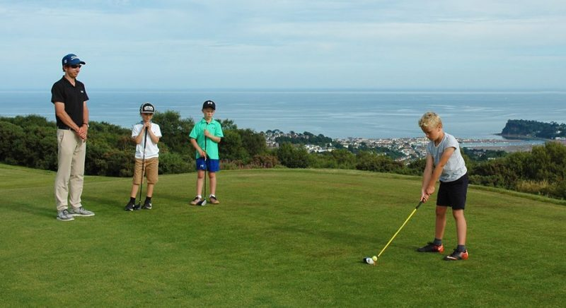 18-Golf-Access-players-teeing-off-at-Teignmouth-832x436